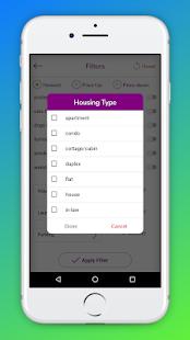 Craiglist ProPlus App