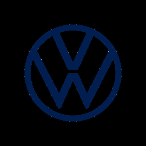 Min Volkswagen