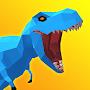 Dinosaur Rampage icon