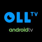 OLL.TV – Кино и ТВ онлайн для Android TV