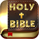 Bible Offline - The Holy Bible in NIV, KJV + Audio - Androidアプリ