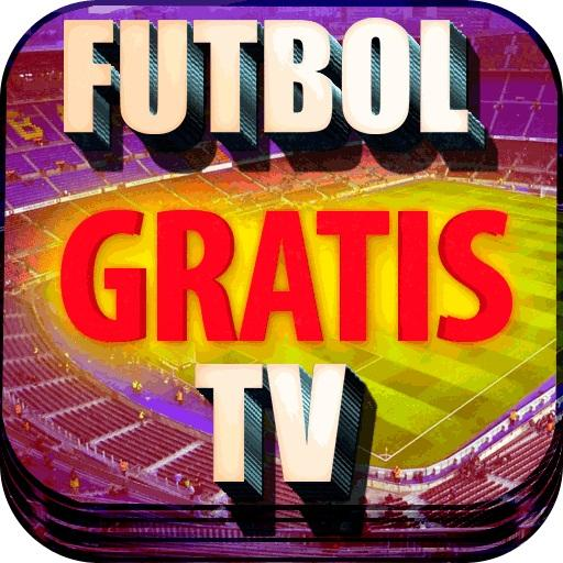 Baixar Futbol Gratis Tv en Directo En Vivo HD Online Guia