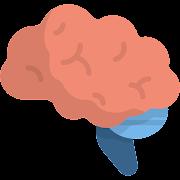 GPCs Neurología