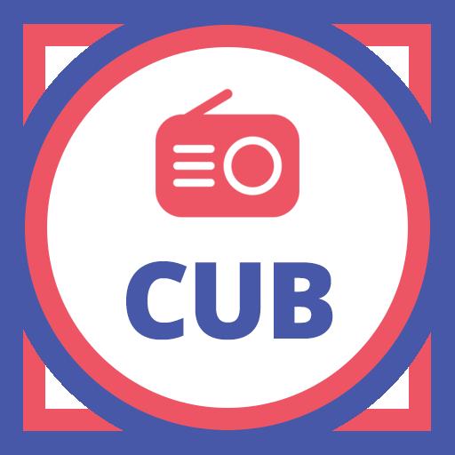Radio Cuba: free live Cuban FM radio