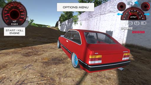 Drift Revolution - Brazil apkdebit screenshots 3