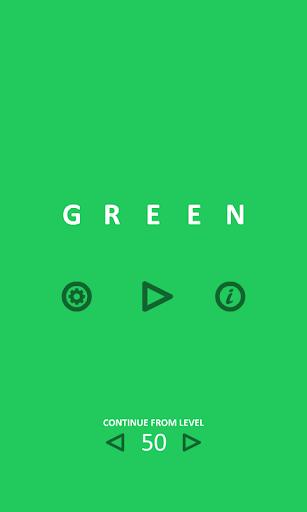 green  screenshots 6
