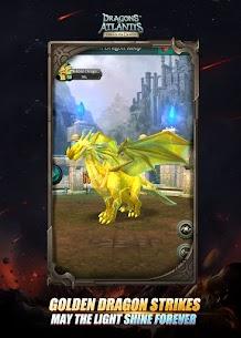 Dragons of Atlantis 7