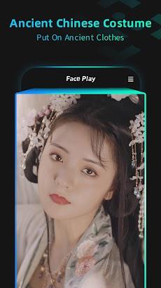 FacePlay - Face Swap Videoのおすすめ画像3