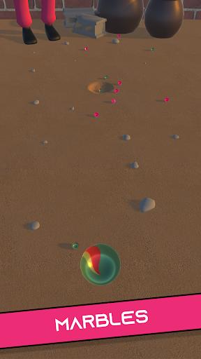 Squid Game Challenge  screenshots 16