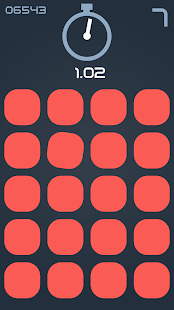 Download 3 Seconds (Can you spot it?) For PC Windows and Mac apk screenshot 1