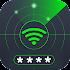 WiFi master-Show WiFi Password
