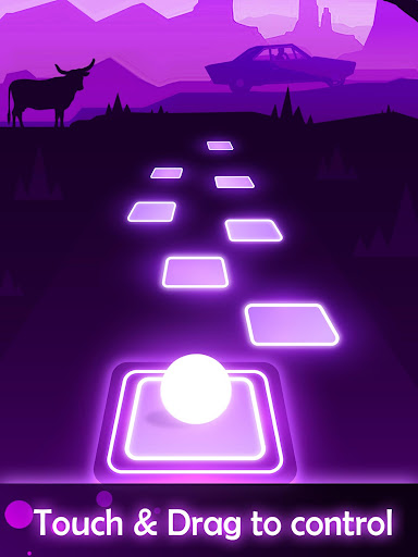 Tiles Hop: EDM Rush! 3.3.0 screenshots 19