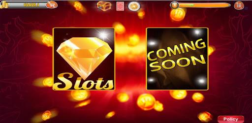 fruity casino Slot Machine