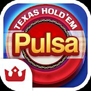 Poker Pulsa-Texas Poker Online (Free)