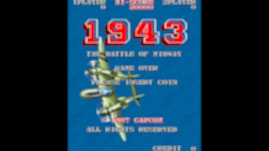1943 Battle of Midway: arcade and guide Hack Game Android & iOS 5