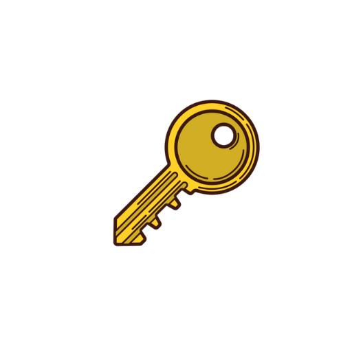 KeyGod - Free Steam Keys