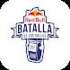 Red Bull Batalla de los Gallos - Androidアプリ