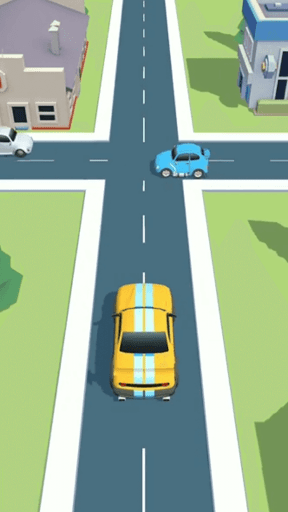 Guide For Trolley Car Game  screenshots 16