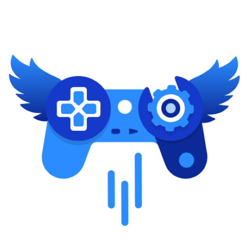 Gaming Mode - The Ultimate Game Experience Booster APK