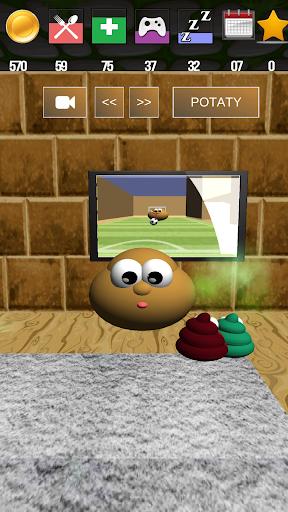 Potaty 3D Classic 5.0257 Screenshots 18