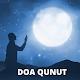 Doa Qunut Lengkap per PC Windows