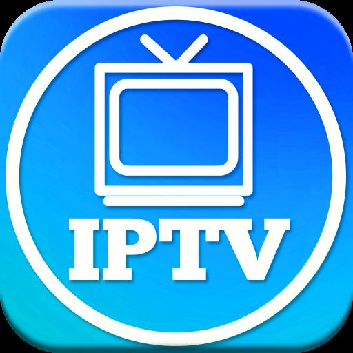 Baixar IPTV Tv Online, Series, Movies, Player IPTV para Android
