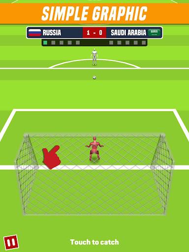 Best Penalty 2019 apktram screenshots 8
