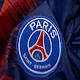 Résumé des matchs du Paris Saint-Germain para PC Windows