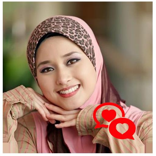 ##### Muszlim társkereső Kanada – Új muszlim társkereső oldalak – Társkereső az egyetemen.