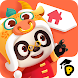 Dr. Pandaタウン - Androidアプリ