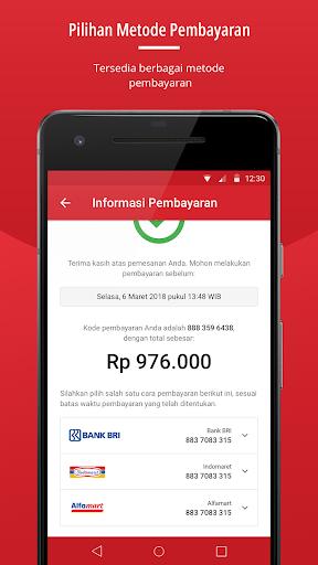 PELNI Mobile 1.0.1 id.co.pelni apkmod.id 3