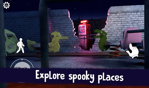 Ice Scream 1: Horror Neighborhood 1.1.6 Screenshots 9