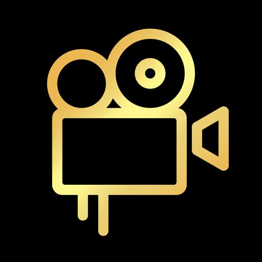 Movie Maker Filmmaker video banane ka app