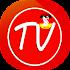 Germany TV Live - Watch Germany TV Channels