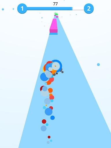 SpeedBall 1.048 Screenshots 3