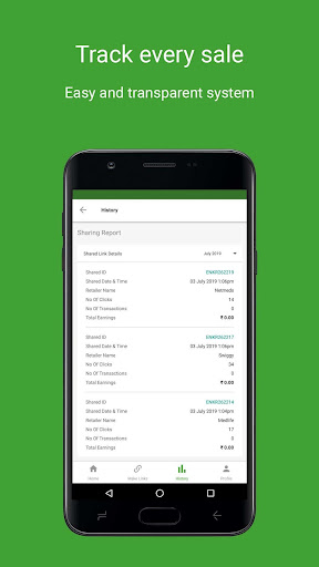 EarnKaro - Share Deals & Earn Money from Home 2.0 Screenshots 7