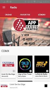 Grupo Radio Centro  For Pc | Download And Install (Windows 7, 8, 10, Mac) 2