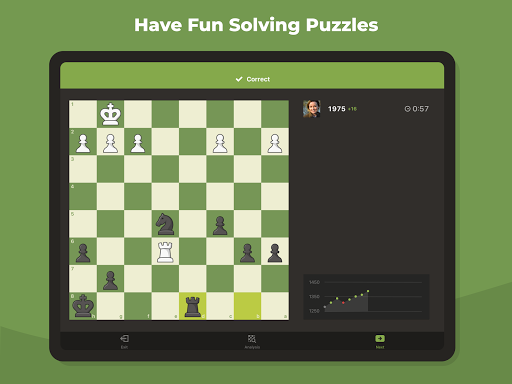 Chess - Play and Learn 4.2.7-googleplay screenshots 10