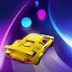 Download Racing Rhythm For PC Windows and Mac