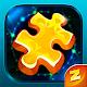 Puzzle Magici - Giochi di rompicapo gratis per PC Windows