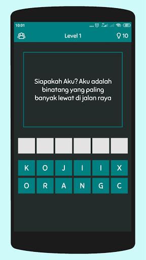 Asah Otak Game 1.1.2 screenshots 2