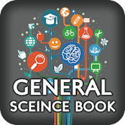 General Science : World Encyclopedia