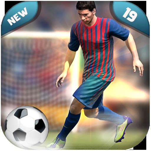 Baixar World Football League 2020 para Android