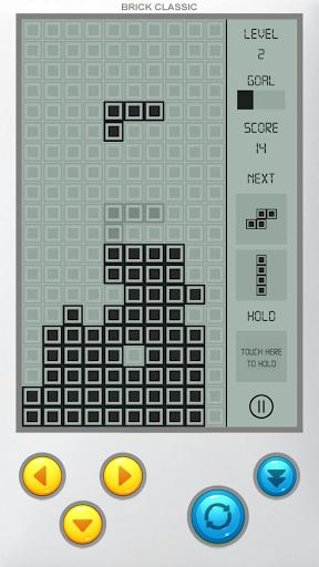 Brick Classic 1.2.3 screenshots 3