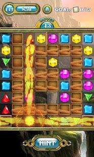 Jewels Switch 2.6 Screenshots 9