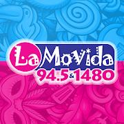 La Movida Radio - Madison