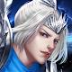 Long Bá 3Q Mobile - Game Thần Ma Tam Quốc para PC Windows