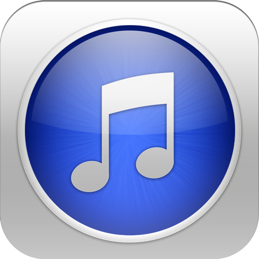 My Music Apps On Google Play
