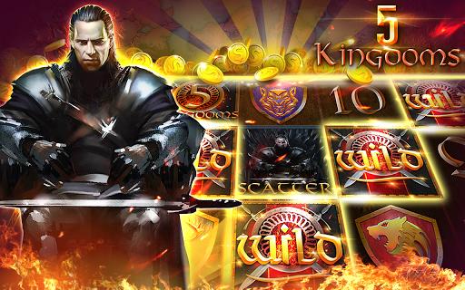 Slots Free - Big Win Casinou2122 1.45 Screenshots 7