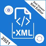 Xml Editor : Xml Viewer
